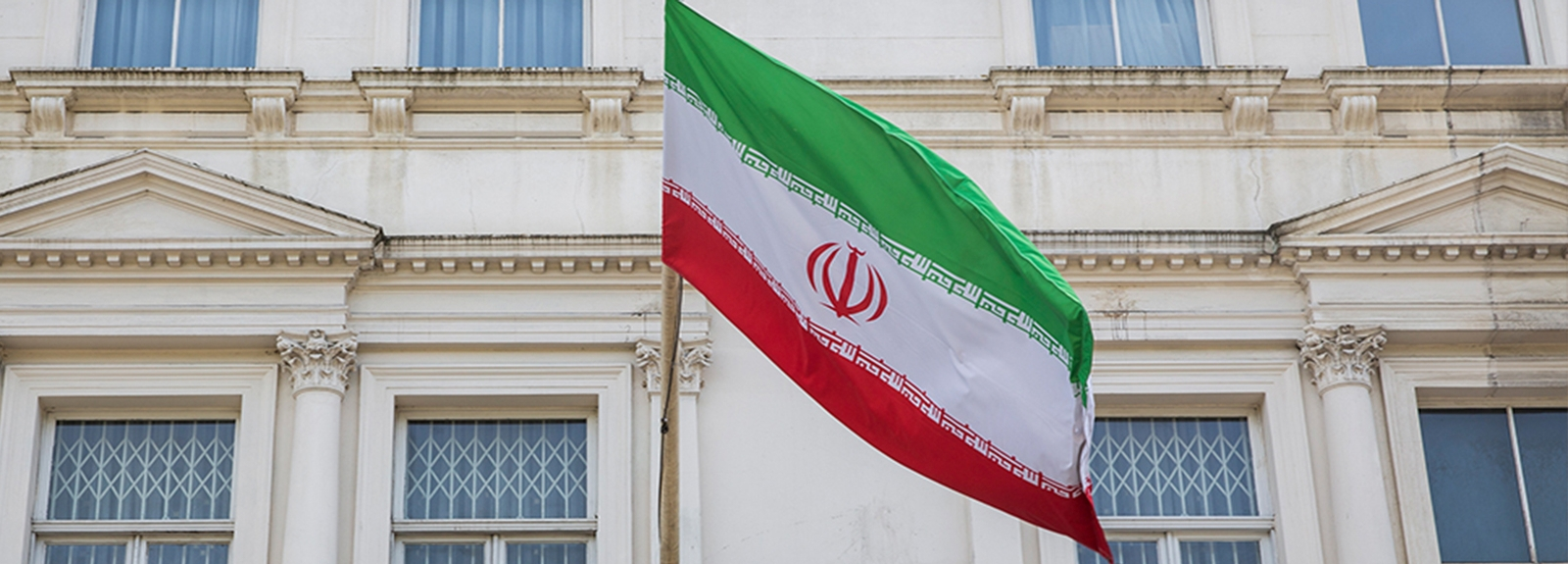 Iran Visa requirements for citizens of USA (American), UK